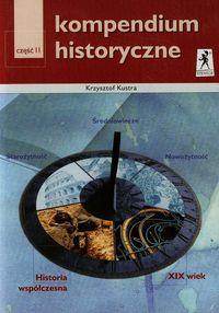 Kompendium historyczne Część 2