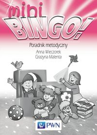 Mini Bingo! Pakiet