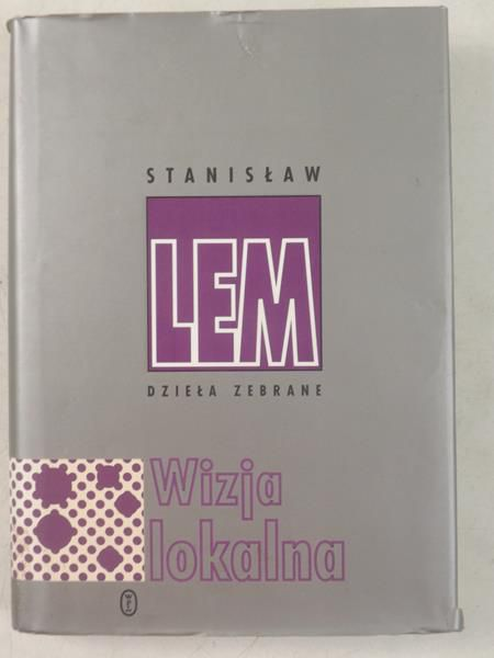 WIZJA LOKALNA LEM PDF DOWNLOAD