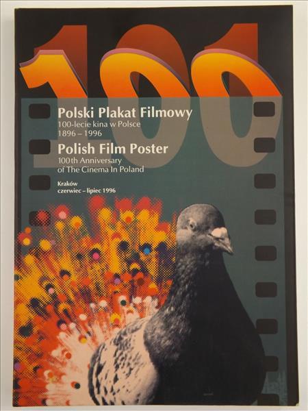 Dydo Krzysztof Polski Plakat Filmowy Krzysztof Dydo