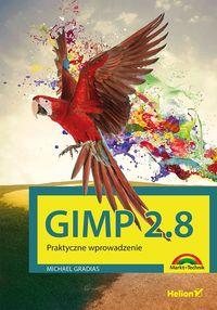 Gimp 2.8.