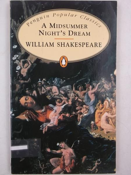the underpinning of demetrius thesis in a midsummer nights dream a play bu william shakespeare 100% free papers on essay love sample topics, paragraph introduction help, research & more class 1-12, high school & college - - page 52.