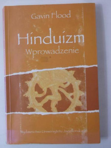 Hinduizm. Wprowadzenie