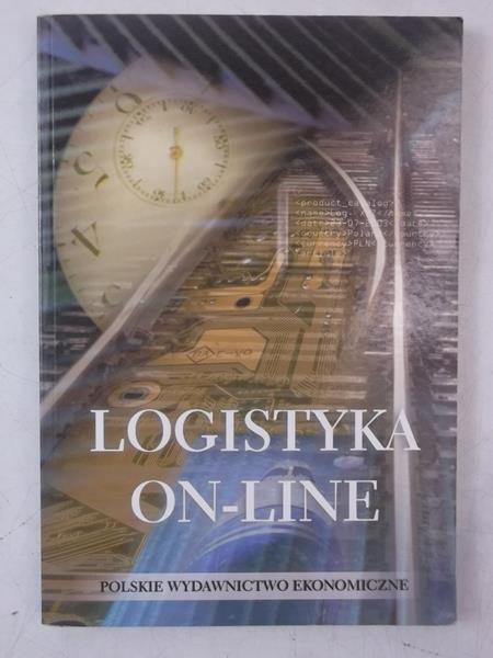 Logistyka On-Line