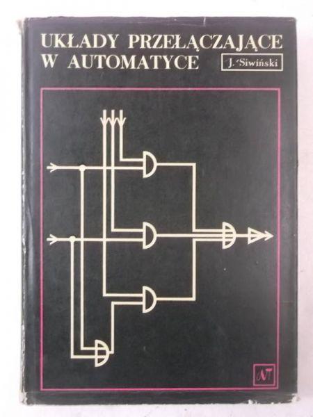 Układy przełączające w automatyce