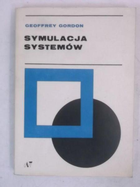 Symulacja systemów