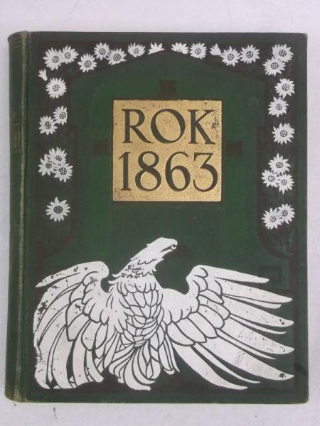 Rok 1863, 1929 r.