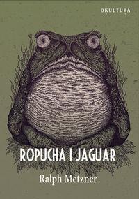Ropucha i Jaguar