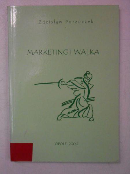 Marketing i walka