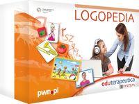 Eduterapeutica Logopedia wersja podstawowa, EI SYSTEM SP. Z O.O.