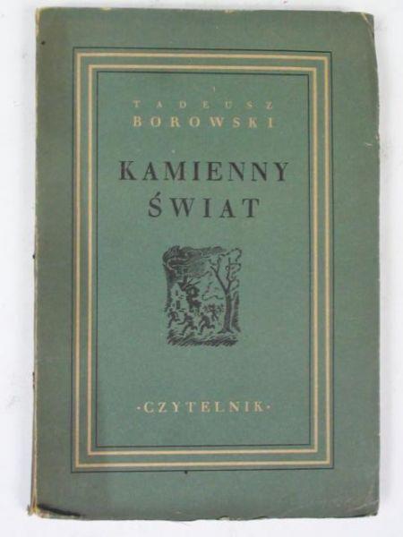 KAMIENNY SWIAT EPUB DOWNLOAD
