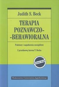 Terapia poznawczo-behawioralna