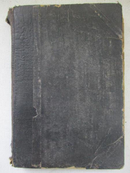 Mickiewicz Adam - Pan Tadeusz, 1858 r., unikat