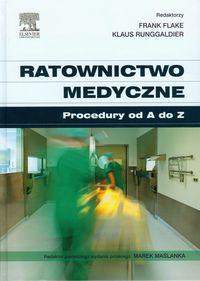 Ratownictwo medyczne, Urban & Partner