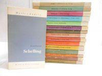 Myśli i Ludzie, zestaw 16 książek