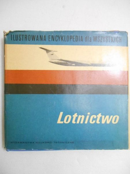 Lotnictwo