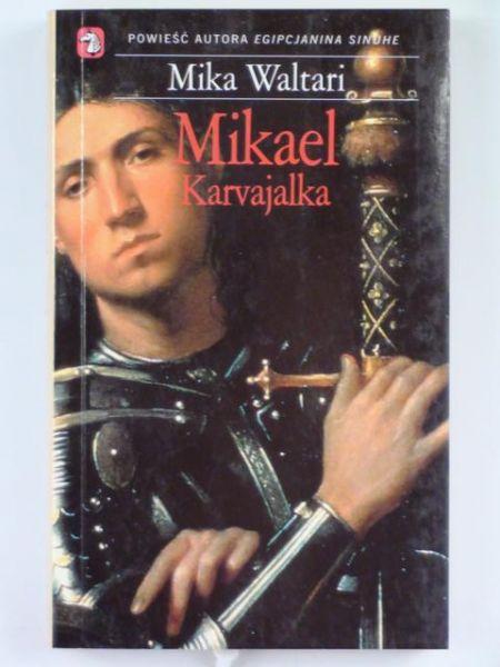 el Karvajalka