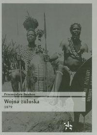 Wojna Zuluska 1879