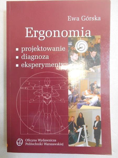 Ergonomia