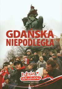 Gdańska niepodległa