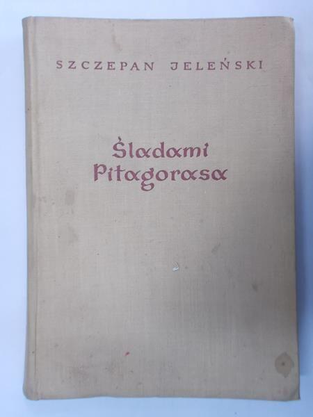 Śladami Pitagorasa
