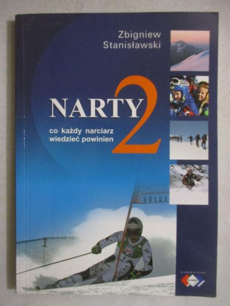 Narty 2