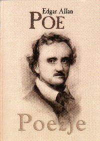 Poe Edgar Allan - Poezje
