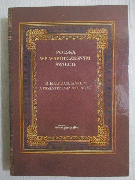Polska we współczesnym świecie