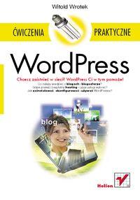 WordPress: Ćwiczenia praktyczne