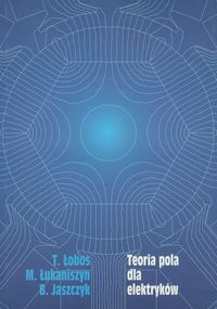 Teoria pola dla elektryków