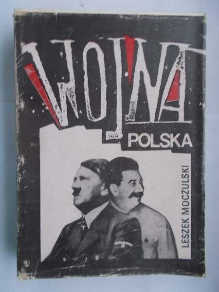 Wojna polska