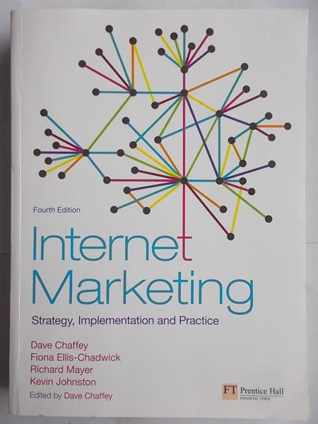 Internet.Marketing