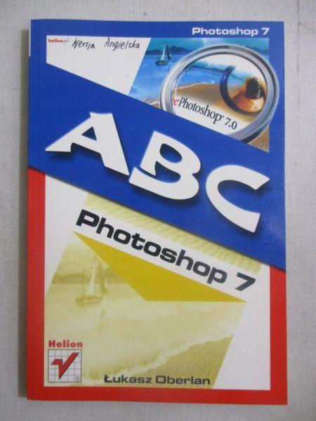 Photoshop 7 ABC