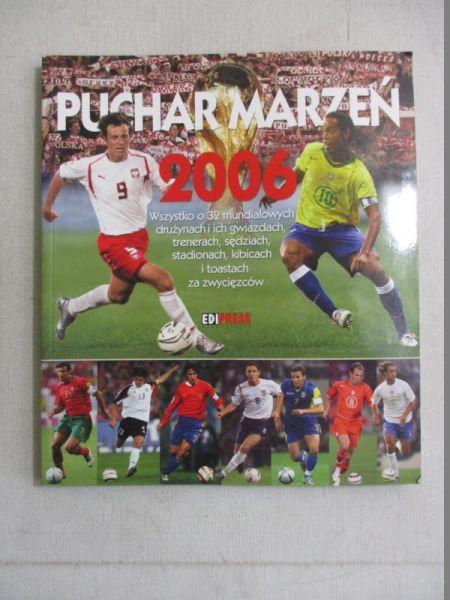 Puchar marzeń 2006