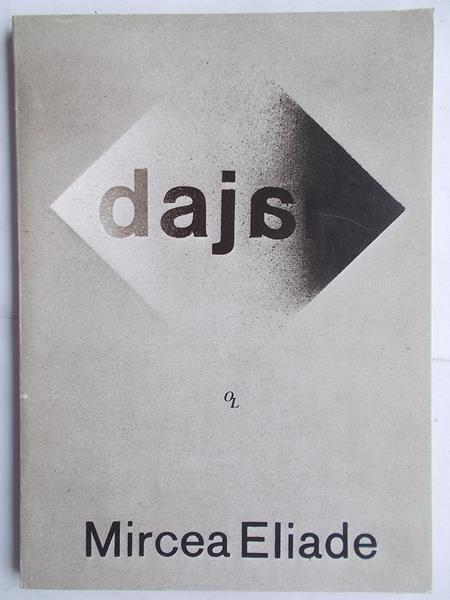 Dajan