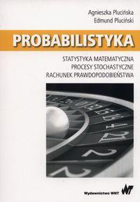 Probabilistyka