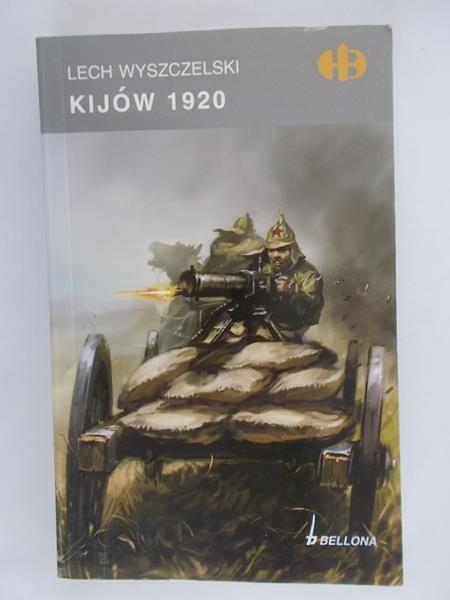 Kijów 1920, Historyczne Bitwy