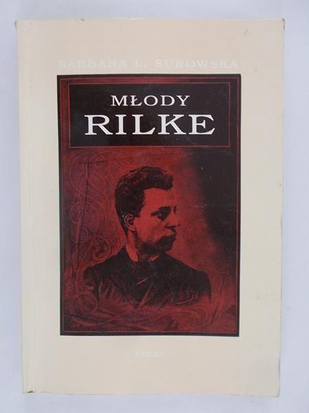 Młody Rilke