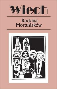 Rodzina Mortusiaków