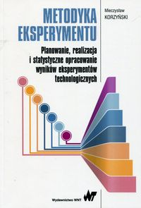 Metodyka eksperymentu