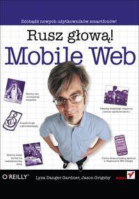 Grigsby Jason - Rusz głową! Mobile Web