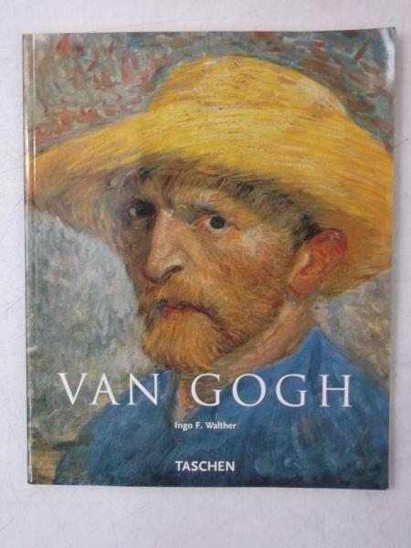 Walther Ingo - Van Gogh