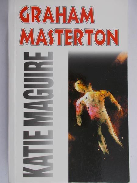 Masterton Graham - Katie Maguire