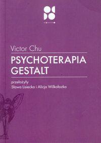 Chu Victor - Psychoterapia Gestalt
