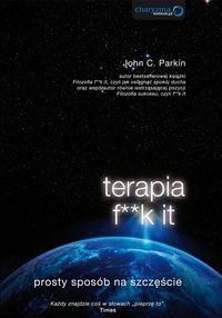 Parkin John C. - Terapia f**k it
