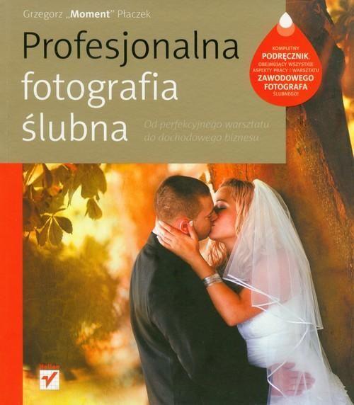 Płaczek Grzegorz - Profesjonalna fotografia ślubna
