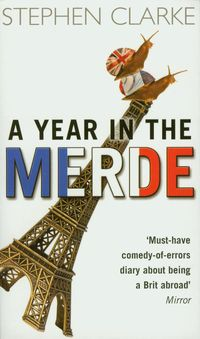 Year in the Merde