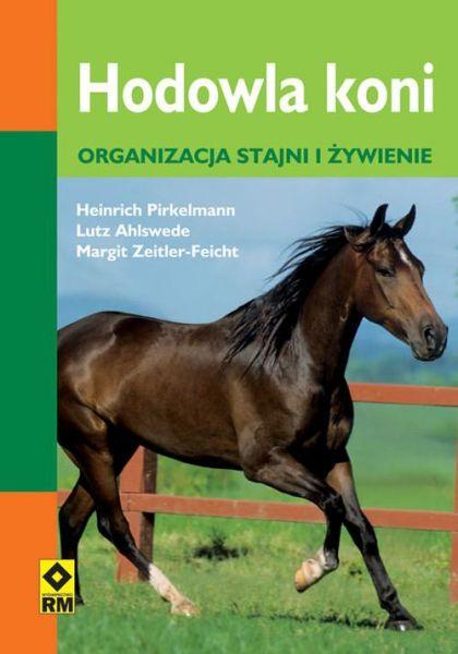 Kostecki Tadeusz - Waza z epoki Ming CD