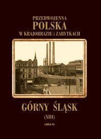 Miedniak Władysław - Górny Śląsk