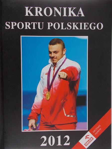 Sport, forma fizyczna - 2846 książek - strona 171 - Tezeusz pl